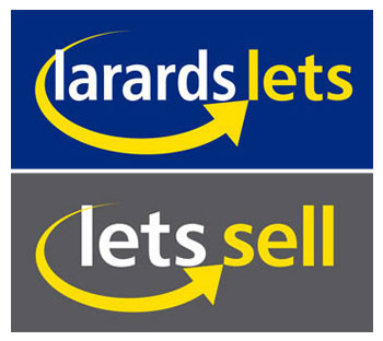 Larards Lets & Lets Sell